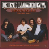 Chronicle Volume Two (twenty Great Ccr Classics)