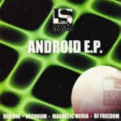 Android E.p.