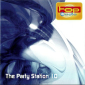 Top Radio The Party Station 10