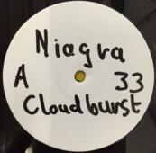 Cloudburst (promo)