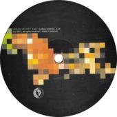 Coitus Remixes