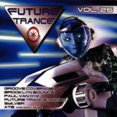 Future Trance Vol. 26