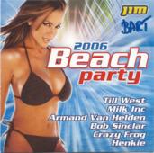 Beach Party 2006