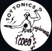 Mydonna