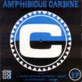 Amphibious Carbine Ep