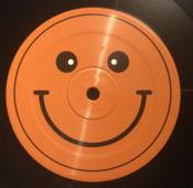 Jack Wax Presents 'flat Acid Compilation' Volume 3