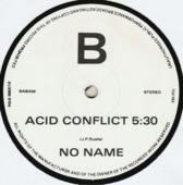 Acid Conflict