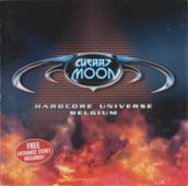 Cherry Moon - Hardcore Universe Belgium