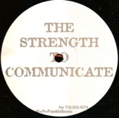 The Strenght To Communicate