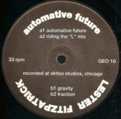 Automative Future