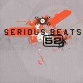 Serious Beats 52