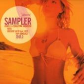 Legato Sampler 2005/3