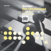 Das Glockenspiel (remixes)
