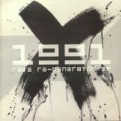 1991 Rave Re-gener8tor Ep