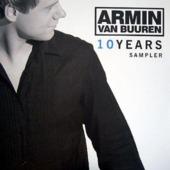 10 Years (sampler 02)
