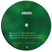 Road 777 Ep Remixes Part 1