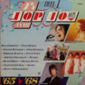 25 Jaar Top 40 Hits - Deel 1 - 1965-1968