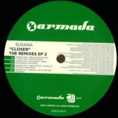 Closer - The Remixes Ep 2