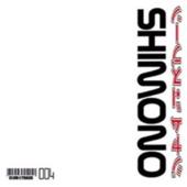 Shimono