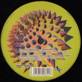 Retro Arena Vinyl Seven