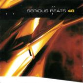 Serious Beats 48