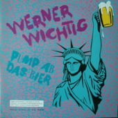 Pump Ab Das Bier