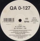 Q-unit / Millennium