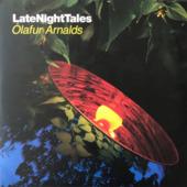 Latenighttales - Olafur Arnalds