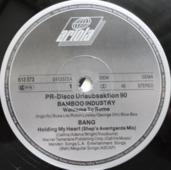 Pr - Disco Urlaubsaktion 90