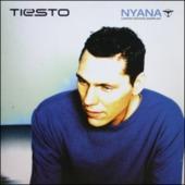 Nyana (limited Edition Sampler)