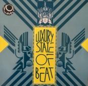 Luxury State Of Beat Volume 2