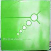 Let It Go / The Dreamer (clear Vinyl)