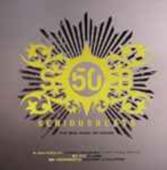 Serious Beats 50 Vinyl 4