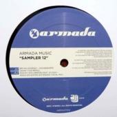 Armada Music Sampler 12