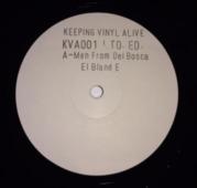 Kva Volume 1