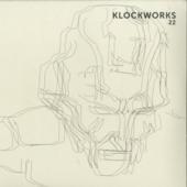 Klockworks 22