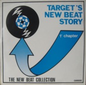 Target's New Beat Story - 1° Chapter