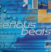 Serious Beats 25 Vinyl 3 (2nd Hand)