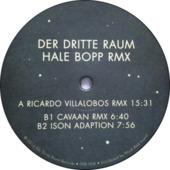 Hale Bopp Remixes