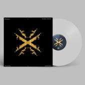 Sacred Cycles (white Vinyl)