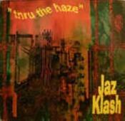 Thru The Haze