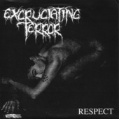 Respect / Stained