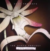 The Orkyd Project: Album Sampler