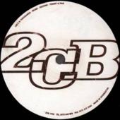 2cb 6