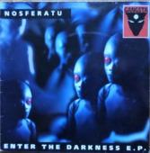 Enter The Darkness E.p.