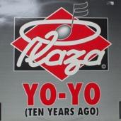 Yo-yo (ten Years Ago) (remix)