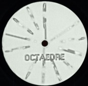 Octagon / Octaedre