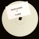 Digitalism In Cairo
