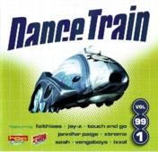 Dance Train 99/1