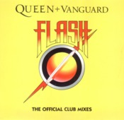 Flash (the Official Club Mixes)